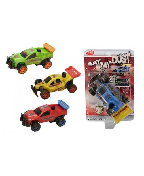 Гоночный автомобиль 3315430 Dickie