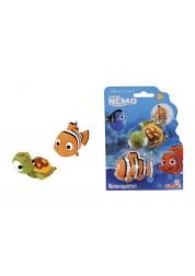 Брызгалки Nemo