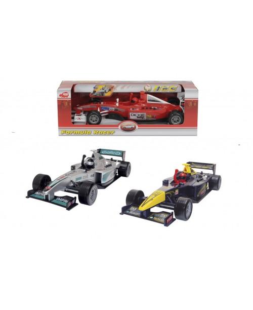 Гоночная машина Формула (1 шт)