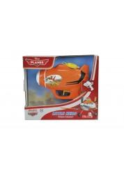 Водный бластер Самолеты Simba