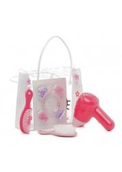 Набор для девочек Hello Kitty в сумочке