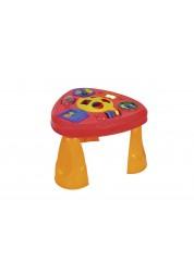 Развивающий столик Simba