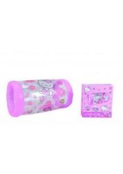 Надувной ролл Hello Kitty с 2-я шариками