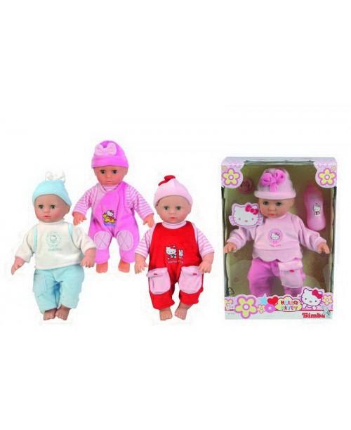 игрушки детские игрушки интернетмагазин BOMBOru