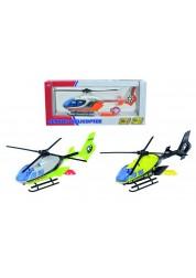 Вертолет службы спасение 3565423 Dickie