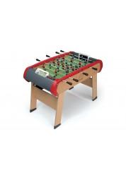 Футбольный стол Чемпионы Smoby