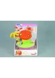 Мягкая игрушка Грибок Simba