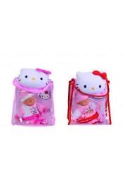 Simba Пупс Hello Kitty в рюкзачке