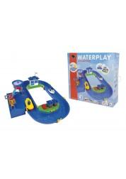 Водный трек Port Big Waterplay