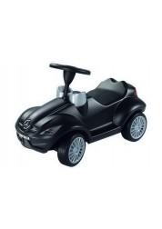 Машинка SLK-BOBBY-Benz