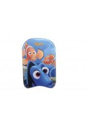 Доска для плавания Nemo