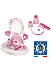 Настольный туалетный столик Hello Kitty
