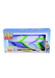 Водное оружие История игрушек 7039483 (Той Стори)