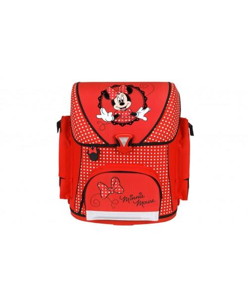 Ранец Minnie Mouse