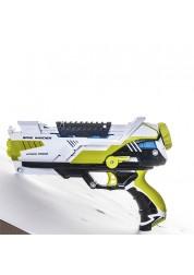 Гидрофорс водное оружие со съемным картриджем Sidewinder