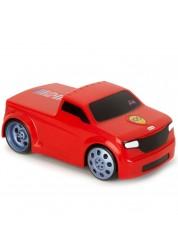 Игрушка гоночная машина Touch nGo Little Tikes Пикап
