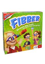 Игра Fibber Spin Master настольная