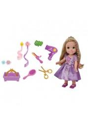 Disney Princess 757220 Принцессы Дисней Игровой набор Стилист