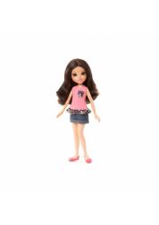 Кукла Лекса Moxie Подружка