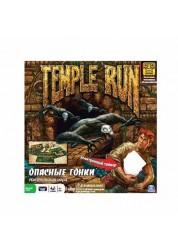 Игра Temple Run настольная Spin Master