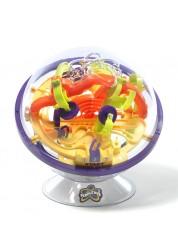 Игра головоломка Perplexus Original 100 барьеров Spin Master 34175