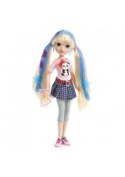 Кукла Эйвери Moxie Волшебные волосы 530909