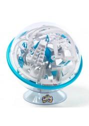 Игра головоломка Perplexus Epic 125 барьеров Spin Master 34177