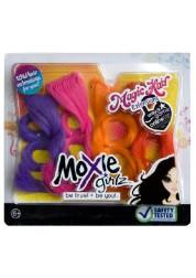 Moxie Волшебные локоны-1