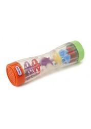 Игрушка развивающая Цветной дождь Little Tikes