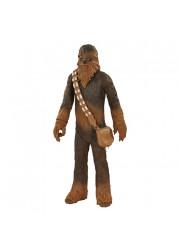 Фигура Звездные Войны Чубакка коллекционная 50 см