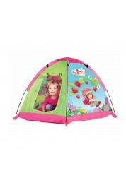 Палатка Шарлотта Земляничка John