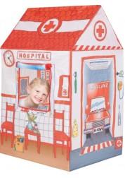 Палатка Поликлиника John