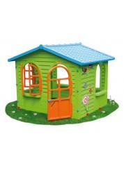 Домик игровой садовый John