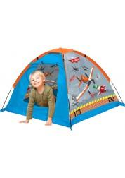 Палатка Самолёты John