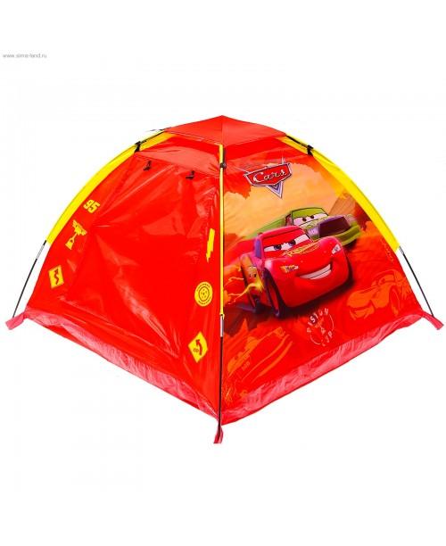 Палатка Тачки John