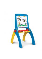Мольберт-чемодан Crayola