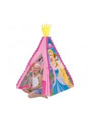 Палатка Принцессы размер John