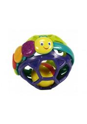 Игрушка развивающая Гибкий шарик