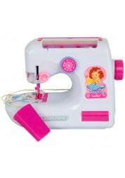 Игрушка Швейная машинка PT-00184 ABtoys