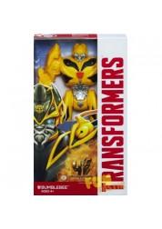 Трансформеры 4 Титаны 30 см Transformers