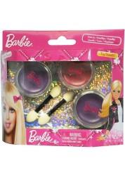 Набор косметики 1121170 Barbie