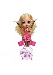 Кукла Роскошные волосы Ainsley Beatrix