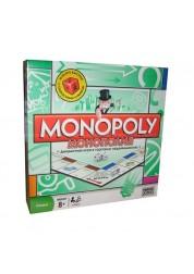 Игра настольная Монополия Hasbro 00009H