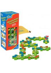Головоломка-игра Муравьиная тропинка