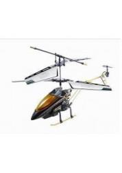 Вертолет СПРИНТЕР на ИК управлении
