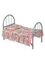 Кроватка для кукол Buggy Boom Loona