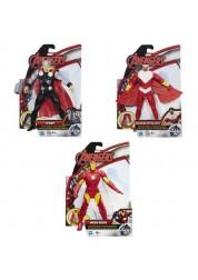 Avengers Боевые фигурки Марвел 15 см