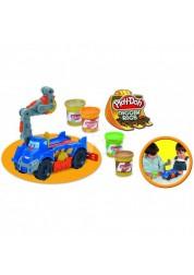 Play-Doh Игровой набор Весёлая Пила, Hasbro A7394H