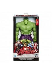 Avengers Титаны: Фигурка Халка