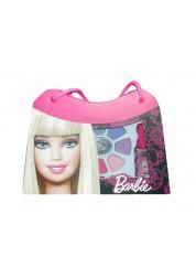 Набор косметики 1121197 Barbie